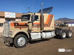 Kenworth Trucks In Utah For Sale ▷ Used Trucks On Buysellsearch 2007 Chevrolet Silverado 2500hd Ltz Lifted Chrome Wheels Utah Img_0417_1483228496__5118jpeg Dealing In Used Japanese Mini Trucks Ulmer Farm Service Llc 1950 Gmc Dump Truck For Sale Classiccarscom Cc960031 1966 Pickup Sale Pleasant Grove Utah Youtube Preowned Dealership Pocatello And Logan Id Cars One Stop 2000 Ford F750 For With Nissan Ud Also Companies Kenworth In On Buyllsearch Doctors To Sue Tvs Diesel Brothers Illegal Modifications Fresh Small 7th And Pattison Warner Truck Centers North Americas Largest Freightliner Dealer
