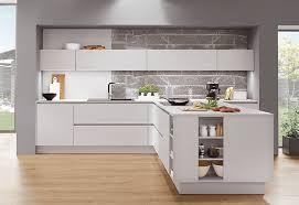 besondere produktmerkmale nobilia küchen
