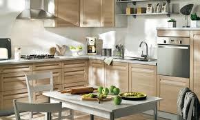magasin but cuisine conception décoration cuisine but decoration guide