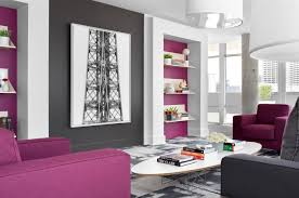 Grey And Purple Living Room Ideas by Gray And Purple Living Room Ideas Advice For Your Home Decoration