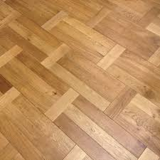 linoleum floor tiles lowes images tile flooring design ideas