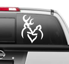 Deer Couple Decal Buck And Doe Decal Anniversary Gift | Etsy New 2019 Ram Allnew 1500 Laramie Crew Cab In Norco 9954052 Hotmeini 22863cm 2x Browning Hunt Deer Buck Chasse Car Sticker Cheap Vehicle Vinyl Lettering Find Deals On 2 Realtree Spandex Seat Covers With Bonus Decal 206032 Doe Heart Decals Stickers Fun For Cars Ssl Whitetail Trucksbrowning Trucks Browning Deer Family Stick Family Car Truck Gun Case Laptop Sticker Buy Duck Fish Truck Small Buckmarks Wall X 4 Etsy White Hunting Window Girlie Compare Vs Bone Collector Etrailercom