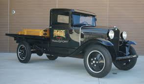 Model AA Rarities: Unusual Commercial Fords | Ford | Pinterest ... 1931 Ford Model Aa Truck Youtube Meetings Club Fmaatcorg For Sale Hrodhotline Is A Truck From As The T And Tt Became 1929 A No Reserve 15 Ton Dual Wheels Flatbed 6 Wheel Stake Dump Sale Classiccarscom Cc8966 Model 4000 Pclick Mafca Gallery Mail Trucks Just Car Guy 1 12 Ton Express Pickup