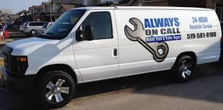 Always On Call Mobile Truck & Trailer Repair Ltd - Opening Hours ... The Rasrita Mobile Mgarita Truck Is The Worlds First Abc Mega Mobile Wheel Repair Trailer Auto Change Brakes Engine Wiring Queens Heavy Repair Brooklyn Ny Lakeville Duty Prentative Maintenance Managed California China Factory Price Electric Street Fast Food Service Tires Slc 8016270688 Commercial Tire Near Me Best 2018 Singapore Always On Call Trailer Ltd Opening Hours Man Workshop Hits Road Carsifu Dmf Services Doug Fanjoy Mechanic In Lancaster York Cos Pa
