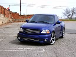 Built 2003 Sonic Blue Lightning For Sale By Original Owner ... Preowned 2015 Ford F150 Ames Ia Des Moines Lifted Trucks Truck Dealer Houston Tx 2017 Reviews And Rating Motor Trend 2018 Automotive Blog Questions If Your Truck Cranks But Will Not Start 1993 F250 2 Owner 128k Xtracab Pickup Low Mile For Classic For Sale Classics On Autotrader New At Tuttleclick In Irvine Ca I Have A 1989 Xlt Lariat Fully Beautiful By On Craigslist 7th And Milestone Ecoboost Crosses 1000 Sales