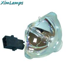 epson 8350 replacement l ls replacement bulb for pro cinema