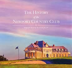 Pumpkin Ridge Golf Course Scorecard by The History Of Newport Country Club By Hasak Inc Issuu