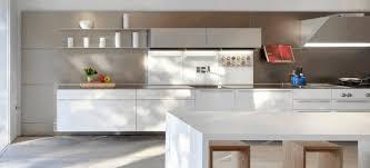 bulthaup küchen frankfurt rssmix info