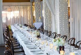 Hotel Richmond Adelaide Rustic Wedding Venues
