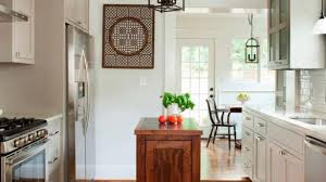 Kitchen Awesome Best 25 Galley Island Ideas On Pinterest Long At With Of Sophisticated