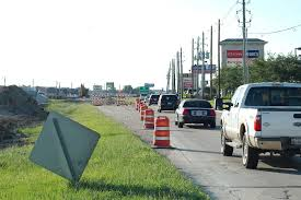 I-45 Work Causing Traffic Headache Between League City And Dickinson ... 2018 Ford F150 Lariat Oxford White Dickinson Tx Amid Harveys Destruction In Texas Auto Industry Asses Damage Summit Gmc Sierra 1500 New Truck For Sale 039080 4112 Dockrell St 77539 Trulia 82019 And Used Dealer Alvin Ron Carter Dealership Mcree Inc Jose Antonio Sanchez Died After He Was Arrested Allegedly 3823 Pabst Rd Chevrolet Traverse Suv Best Price Owner Recounts A Week Of Watching Wading Worrying