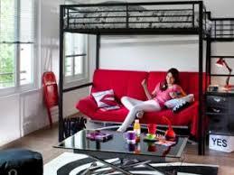 d馗o chambre angleterre dossier déco spécial chambre d ado le plein d inspirations par