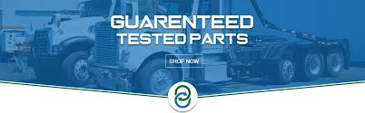 Great Deals From Bandhauto22 In USED-AUTO-PARTS- | EBay Stores Pickup Trucks Parts Accsories Fresh Manuals Literature Rudys Performance Ebay Stores Pro Part Works Athens Tn Vintage Car Truck Ebay Motors Images Of Us 75000 Remanufactured In Makes It Easy For Amateur Mechanics To Shop Auto Parts Great Deals From Bandhauto22 Usedautoparts 42 1972 Chevy Remote Control Collection Ideas Behemoth Rc Truck Brendanblount1s Blog Used Lifts Sale Beautiful Super Affordable Auto Good Vs Bad Youtube Chevrolet And Gmc For Bend Kansas Page 5 Of