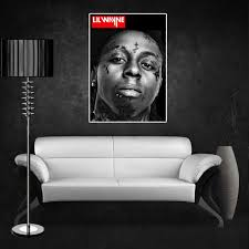100 lil wayne no ceilings 2 youtube lil durk reps chicago