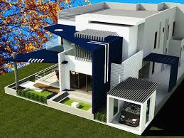 100 Duplex House Design Plans Indian Style With Inside Steps Unique