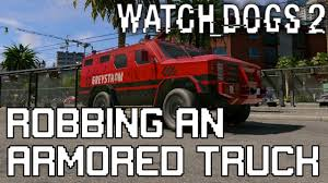 WATCH DOGS 2 BRAND NEW UPDATE - ROBBING AN ARMORED TRUCK! - YouTube Armored Truck Carrying 3 Million Rolls On I10 Blog Latest Pepsi Driving Jobs Find Money Falls Off Armored After Cash Pickup Aol News Bank Car Used 1280x960 Trucks Pinterest Drivmessenger Jobs Easy Guard Truck Driver Salary Resume Job San Bernardino Shooting Reignites Debate Over Police Use Of Bucks County Swat Team Adding New Vehicle To Its Fleet Mrap Related Gallery Driver In Houston Tx Health Mart Launches New National Advertising Campaign Aimed At Brinks For Sale Vehicles Local Team Receives Large Vehicle Previously By