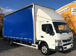 Mitsubishi Fuso Truck Listings - Compare Used Trucks Pin By Austin Champion On Custom Cars Pinterest Trucks 2017 Mitsubishi Fuso Cab Chassis Truck For Sale 288731 1994 Mt Mitsubishi Fuso Super Great Ft418l For Sale Carpaydiem Used Fm 15270 6 Cube Tipper 2013 Model New Truck Sales Demary Fuso Fe7136 Stanger Flatbeddropside Trucks Year Of Canter Double Decker Recovery 2010reg Lez For Sale Kansas City Mo 1995 Fe Box Truck Item L3094 Sold June