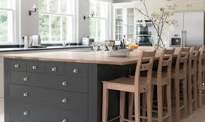 küchenformen und küchengrundrisse vorteile nachteile