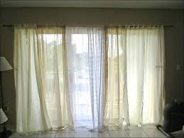 Living Room Curtains Walmart by Mesmerizing Bedroom Curtains Walmart U2013 Muarju