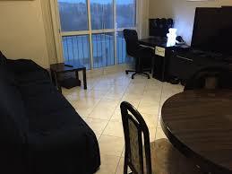 chambre de commerce salon de provence vente salon de provence maisons et appartements à vendre à salon