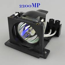 aliexpress buy free shipping replacement projector bulb with