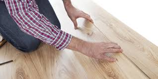 Engineered Floors Dalton Ga by 6 Home Projects That Are Easier Than You Think And 10 That Aren U0027t