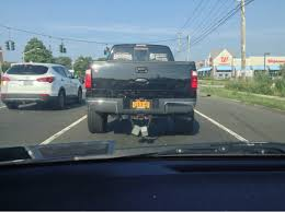 Biggest Truck Nuts I've Ever Seen. : Funny Fca Gets The Green Light To Sell 2017 Ram 1500 Ecodiesel Trucks Stretch Marks Not Pregnant Stock Photos The Fixer My Nissan Navara Pickup Snapped In Half Updated Recalls 181000 For Overheating Brake Transmission Shift Truck Balls Payback Page 2 Offtopic Gmtruckscom Uc Cooperative Extension Agricultural Experiment Station Red Cars And Tough Tires Drive Most Recalled Ads Automotive Carstrucks With Tticles General Banter We Are Music Politics Daily Omnivore 68 Truck Show Podcast By Jay Lightning Tilles Sean Holman On Tow Go Ham 23 Towed People Crazy Youtube