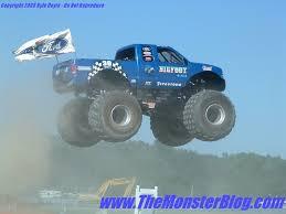 100 Bigfoot Monster Truck History 40 Wallpaper On WallpaperSafari