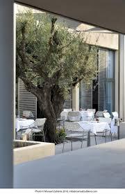 100 Sezz Hotel St Tropez Htel Saint Udio Ory