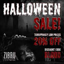 Zibru Coupons, Promo & Discount Codes - Wethrift.com Kendall Jackson Coupon Code Homeaway Renewal Promo Solano Cellars Zaful 50 Off Clarks September2019 Promos Sale Coupon Code Bqsg Sunnysportscom September 2018 Discounts Lebowski Raw Doors Footwear Offers Coupons Flat Rs 400 Off Promo Codes Sally Beauty Supply Free Shipping New Era Discount Uk Sarasota Fl By Savearound Issuu Clarkscouk Babies R Us 20 Nike Discount 2019 Clarks Originals Desert Trek Black Suede Traxfun Gtx Displays2go Tree Classics