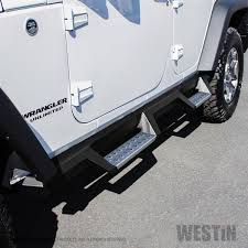 HDX Drop BPS Nerf Step Bars, Westin, 56-132952 | Titan Truck ... Hummer H3 Pick Up Truck Sidebar 3inch Stainless Nerf Bars Tube Octa Series Bar 1418 Chevy Lvadosierra 1500 Gas Step And Streamline 4506c Go Rhino 4000 Chrome Barsstep Chevrolet Forum Enthusiasts Forums Dee Zee Silverado With Def Tank Without Truck Joliet Morris Illinois By Nfab Customize Your Lund Set Of 2 Polished Hdx Drop Bps Westin 56132952 Titan Game Chaing Nissan Frontier
