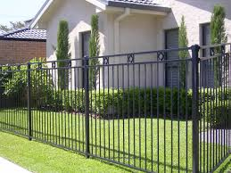 Home Fences Designs - [peenmedia.com] Wall Fence Design Homes Brick Idea Interior Flauminc Fence Design Shutterstock Home Designs Fencing Styles And Attractive Wooden Backyard With Iron Bars 22 Vinyl Ideas For Residential Innenarchitektur Awesome Front Gate Photos Pictures Some Csideration In Choosing Minimalist 4 Stock Download Contemporary S Gates Garden House The Philippines Youtube Modern Concrete Best Bedroom Patio Terrific Gallery Of