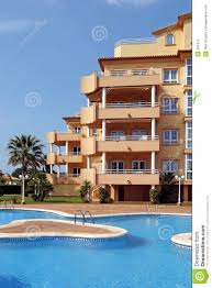 Exterior Of Luxury Holiday Or Vacation Apartments In Spain Stock ... Airbnb Curbed Ny Accommodation Holiday Club Resorts Apartment View Serviced Apartments In New York For Short Stay Winter Nyc Bars Restaurants Decked Out Cheer Cbs Best 25 Nyc Apartment Rentals Ideas On Pinterest Moving Trolley Apartmentflat For Rent In City Iha 57592 Brooklyn Rental Your Vacation Rentals On A Springfield Skegness Uk Bookingcom Finest Modern 12773