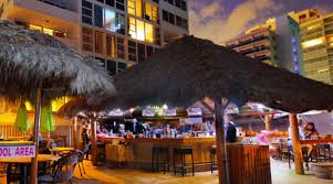 Bamboo Beach Club + Tiki Bar – Hot Beach, Cool People, And Lots Of ... Top Things To Do In Fort Lauderdale The Best Thursdays The Restaurant French Cuisine 30 Best Fl Family Hotels Kid Friendly 25 Trending Lauderdale Ideas On Pinterest Florida Fort Wwwfortlauderdaletoursnet W Hotel Oystercom Review Photos Ft Beachfront Amenities Spa Italian Restaurants Sheraton Suites Beach Cafe Ding Bamboo Tiki Bar Gallery American Restaurant Casablanca 954 7643500