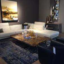 Cantoni 40 s & 10 Reviews Interior Design 4800 Alpha Rd
