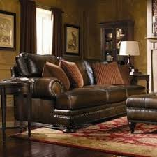 Bradington Young Sheffield Leather Sofa by Bradington Young Sheffield Sofa By 703 95 Home Pinterest
