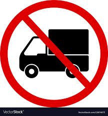 No Truck Or No Parking Sign Royalty Free Vector Image No Truck Allowed Sign Symbol Illustration Stock Vector 9018077 With Truck Tows Royalty Free Image Images Transport Sign Vehicle Industrial Bigwheel Commercial Van Icon Pick Up Mini King Intertional Exterior Signs N Things Hand Brown Icon At Green Traffic Logging Photo I1018306 Featurepics Parking Prohibition Car Overtaking Vehicle Png Road Can Also Be Used For 12 Happy Easter Vintage 62197eas Craftoutletcom Baby Boy Nursery Decor Fire Baby Wood