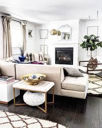 wohnzimmer ganz klassisch mit bogenle wgundwohnung