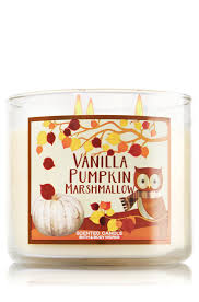 Pumpkin Waffle Candle by 225 Best Candles U0026 More Images On Pinterest Bath U0026 Body Home