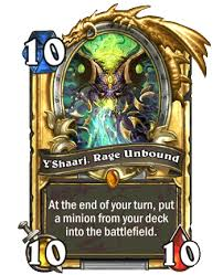 hearthpwn hearthstone database deck builder news and more