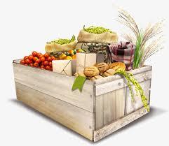 hygi鈩e cuisine 美食 美食炉 フルーツ野菜 五穀雑穀 pngとpsdファイルの無料