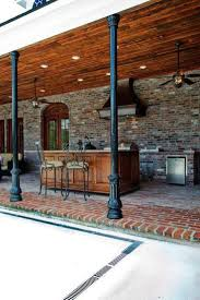 Donna Decorates Dallas Cancelled by 620 Best Porches Images On Pinterest Porches Ceilings And Front