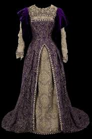 top 25 best purple and gold dress ideas on pinterest blue and