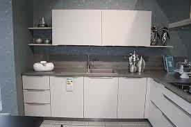 häcker musterküche design küche in l form mit insel in