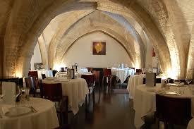 restaurant cellier morel la maison de la lozère à montpellier