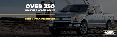 Kahlig Auto Group | Used Car Sales In San Antonio, TX Truck Campers Bed Liners Tonneau Covers In San Antonio Tx Jesse Ford F750xlt For Sale Antoniotexas Year 2007 Used Preowned 2018 F150 Xl Crew Cab Pickup 11408 New 2019 Super Duty Covert Best Dealership Austin Explorer Trucks In For Sale On Buyllsearch 2014 F250 Srw Lariat Boerne Kerrville 1950 F100 Classiccarscom Cc1078567 Immigrants Who Survived Of Death Are Being Deported Auto Group Top Upcoming Cars 20