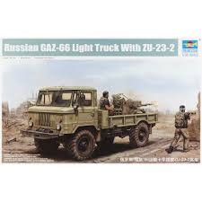 Trumpeter 1/35 Russian GAZ66 Light Military Gun Truck | TowerHobbies.com Ohs Meng Vs003 135 Russian Armored High Mobility Vehicle Gaz 233014 Armored Military Vehicle 2015 Zil The Punisher Youtube Russia Denies Entering Ukraine Vehicles Geolocated To Kurdishcontrolled Kafr Your First Choice For Trucks And Military Vehicles Uk Trumpeter Gaz66 Light Gun Truck Towerhobbiescom Truck Editorial Otography Image Of Oblast 98644497 Stock Photo Army Engine 98644560 1948 Runs Great Moscow April 27 Army Cruise Through Ten Fiercest Of All Time Kraz 6322 Soldier Brochure Prospekt