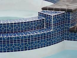 avery ranch pool tile cleaning pool one cen textilecleaning