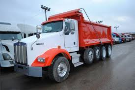 Kenworth Dump Trucks In Covington, TN For Sale ▷ Used Trucks On ... Kenworth W900 Dump Trucks For Sale Used On Buyllsearch In Illinois For Dogface Heavy Equipment Used 2008 Kenworth T800 Dump Truck For Sale In Ms 6433 Truck Us Dieisel National Show 2011 Flickr Mason Ny As Well Isuzu Ftr California T880 Super Wkhorse In Asphalt Operation 2611 Gabrielli Sales 10 Locations The Greater New York Area By Owner And Rental Together With