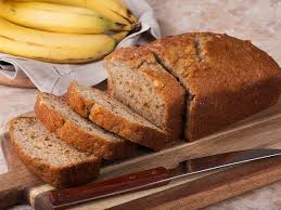 kuchen ohne zucker backen mit natürlicher süße lecker
